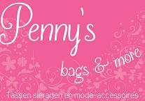 pennys logo1